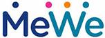 Healingenergetics MeWe Social Media