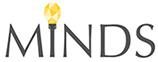 Healingenergetics Minds Social Media